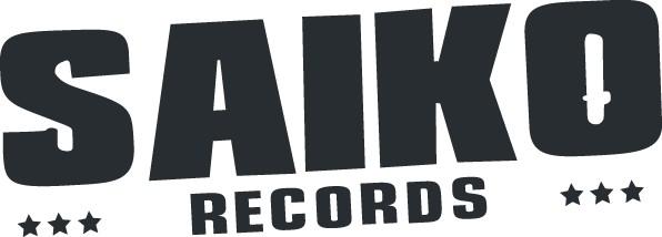 Saiko Records